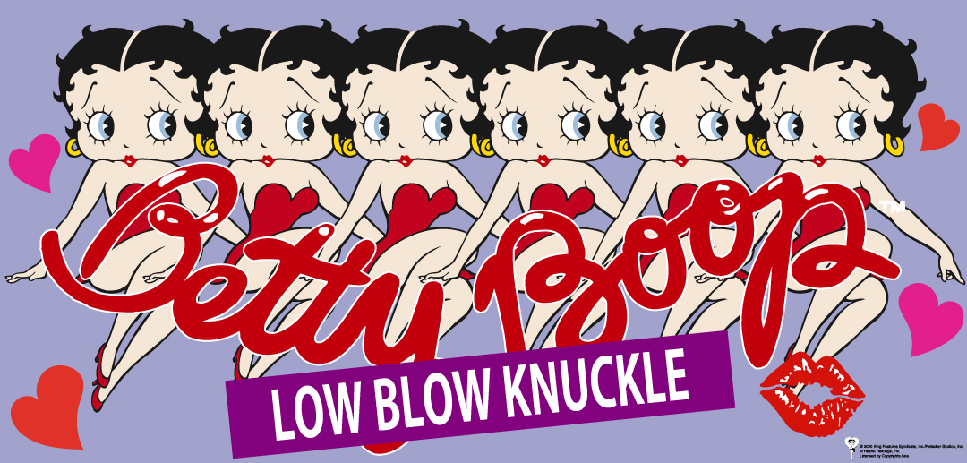 BETTYBOOP NEW BANNER